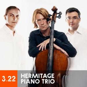Hermitage Piano Trio