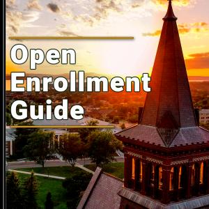 Open Enrollment Guide (pdf)