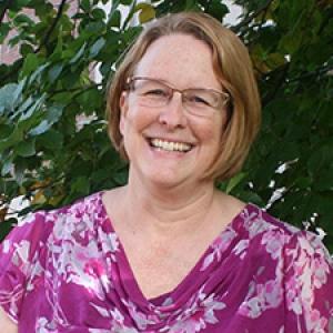 Jackie Bruning