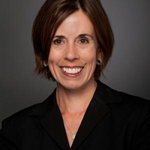 Yvonne Janssen Heininger