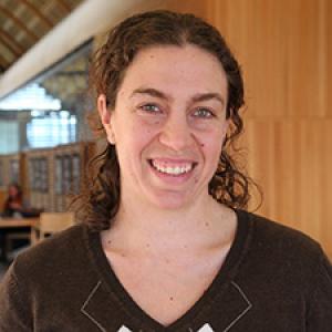 Jessica Wikle