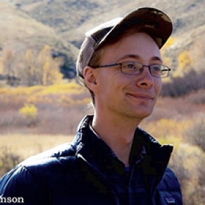 PhD Student Directory - Natural Resources | Rubenstein ...