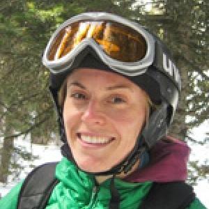 Laura Edling