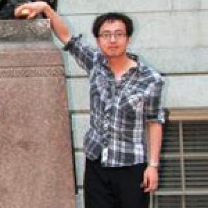 Linyuan Shang