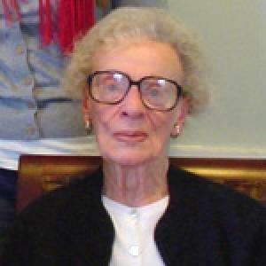 Lola Aiken