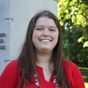 Hannah Loso
