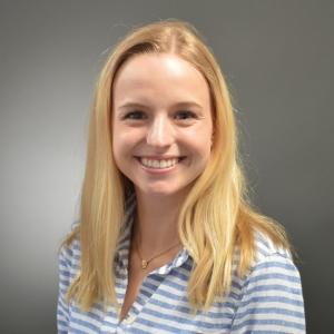 Melissa Boucher