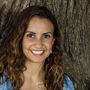 Michele Guyette