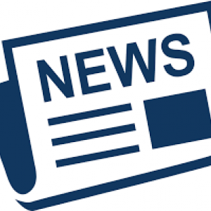 News clipart