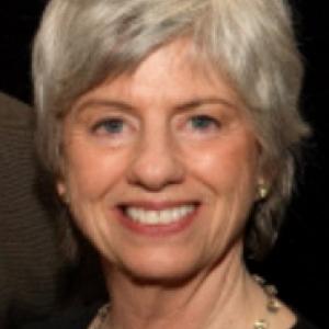 Gretchen Morse