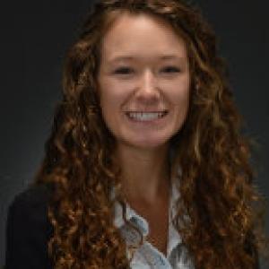 Megan Perkins