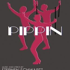 UVM Theatre presents Pippin Spring 2019