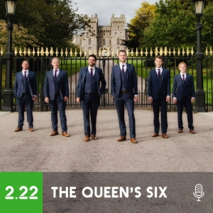 Queen's Six