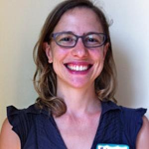 Rebecca Stern