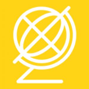 Cultural Crossroads logo