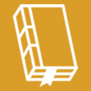 Liberal Arts Scholars logo