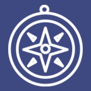 Leadership and Social Change logo