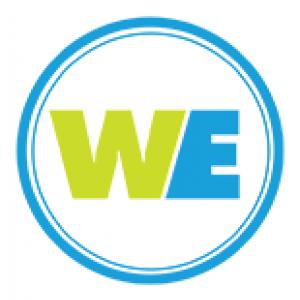 Wellness Environment logo