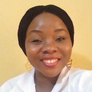 Sandra Nnadi
