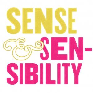 UVM Theatre presents Sense and Sensibility