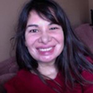 Sonya Ahamed