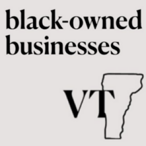 Black-Owned Businesses VT