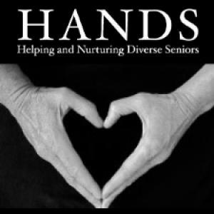 HANDS: Helping and Nurturing Diverse Seniors