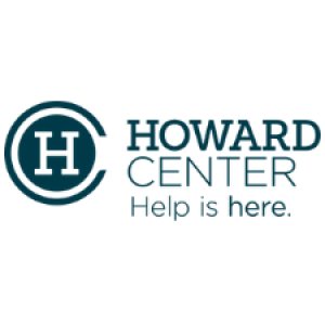 Howard Center