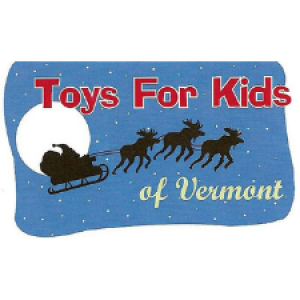 Toys for Kids of Vermont