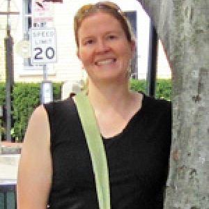 Stephanie Juice