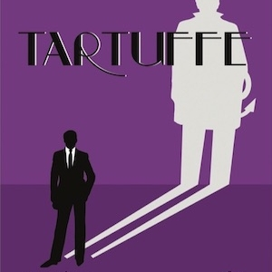 UVM Theatre presents Tartuffe Fall 2018