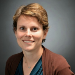 Denise Peters