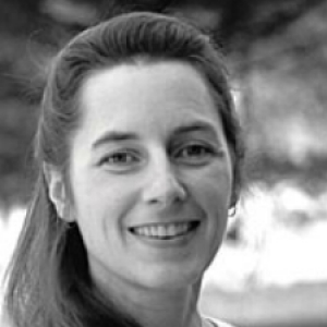 Karen Westervelt