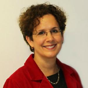 Michelle L. Yargeau