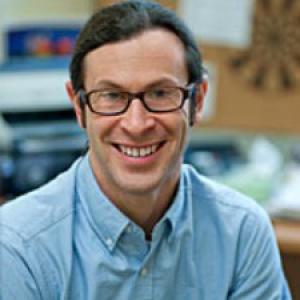 Nathan Kokinda