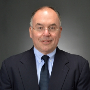 Patrick Malone