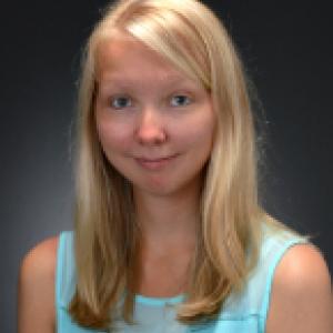 Daniella Thorsdottir