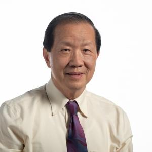Jun Ru