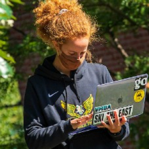 Uvm Academic Calendar 2021-2022 Academics and Research | UVM Return to Campus | The University of
