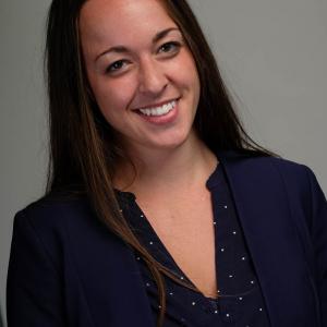 Jessica Blier