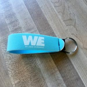 WE Store - Keychain