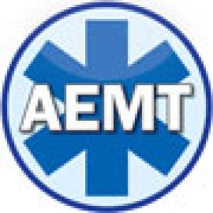 AEMT logo