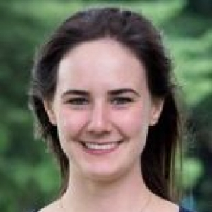 Alexandra Sullivan