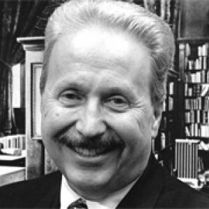 George B. Bryan