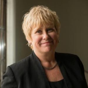 Claire L. Burlingham