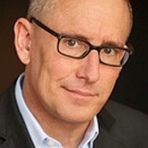 Chris Boneau - Press Agent