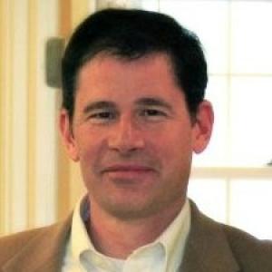 Peter DeGraff