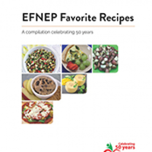 photos of food for favorite recipes cookbook