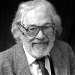 Edward J. Feidner