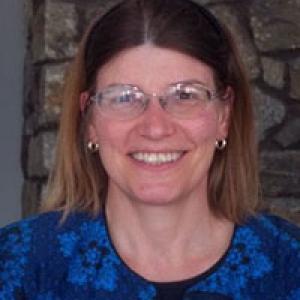 Dr. Katharine Frase